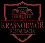 Restauracja Krasnodwór